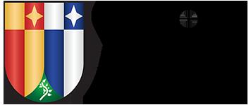Logo Colegios APDE